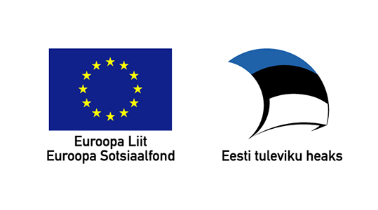 baltic intertex